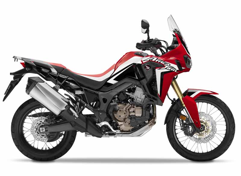 honda-announces-crf1000l-africa-twin20151020-1