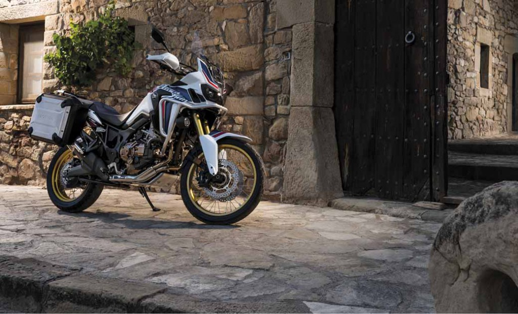 honda-announces-crf1000l-africa-twin20151020-4