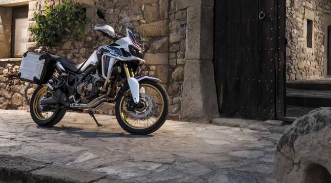 honda-announces-crf1000l-africa-twin20151020-4