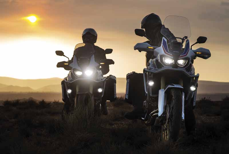 honda-announces-crf1000l-africa-twin20151020-5
