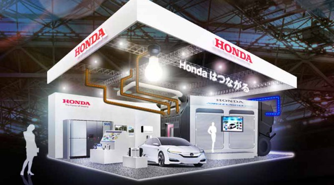 honda-ceatec-japan-2015-exhibition20151002-2