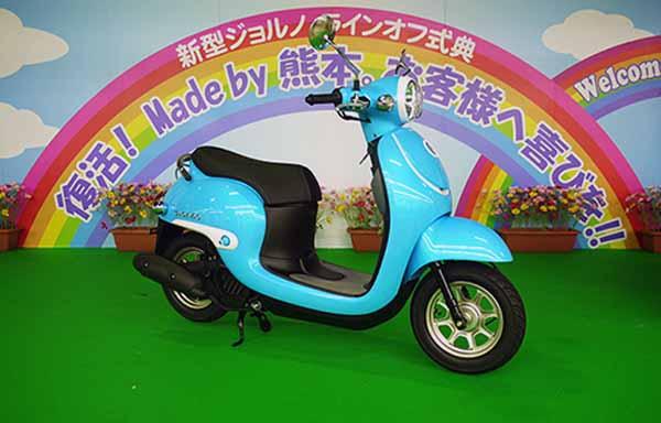 honda-new-scooter-giorno-of-domestic-production-transfer-model-sale20151001-2