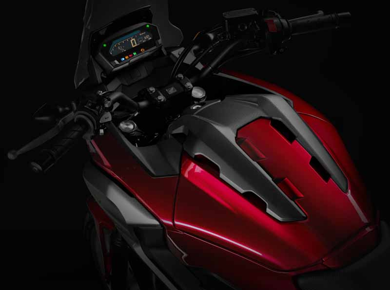 honda-the-worlds-first-published-in-the-revamped-nc750x-and-400x-tokyo-motor-show-201520151022-1