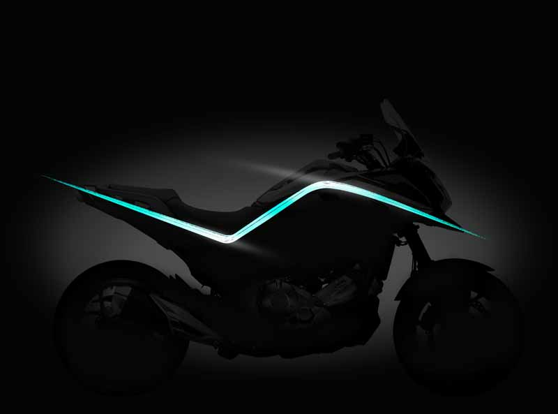 honda-the-worlds-first-published-in-the-revamped-nc750x-and-400x-tokyo-motor-show-201520151022-2