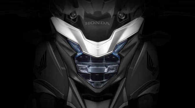 honda-the-worlds-first-published-in-the-revamped-nc750x-and-400x-tokyo-motor-show-201520151022-3