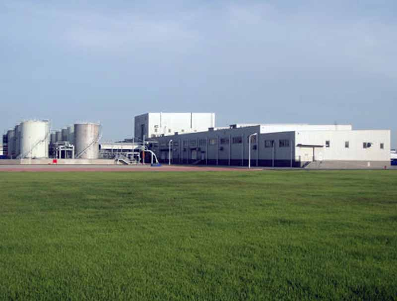 idemitsu-lubricating-oil-in-the-china-factory-production-capacity20151025-3