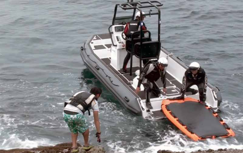 is-think-of-to-salvage-a-lot-of-people-were-in-the-form-jet-rescue-boat-yamaha-motor20151004-2