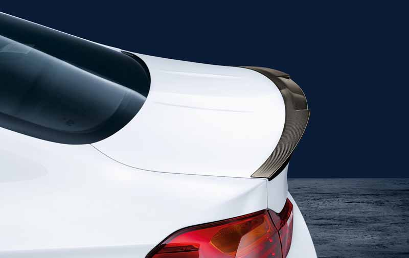 it-appeared-two-bmw-m4-coupe-limited-specification-car20151009-3