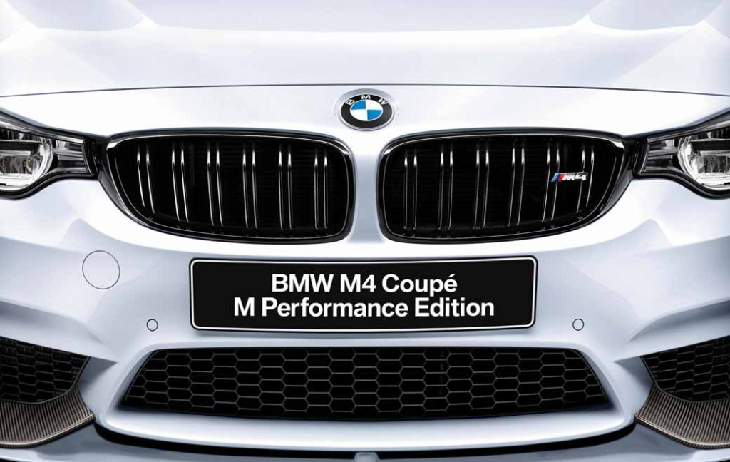 it-appeared-two-bmw-m4-coupe-limited-specification-car20151009-4