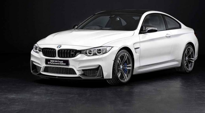 it-appeared-two-bmw-m4-coupe-limited-specification-car20151009-9