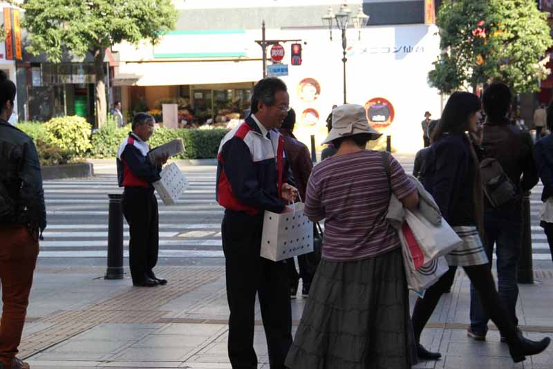 jaf-aomori-to-implement-the-street-activities-that-appeal-to-simplify-and-reduce-the-burden-on-car-tax20151031-2