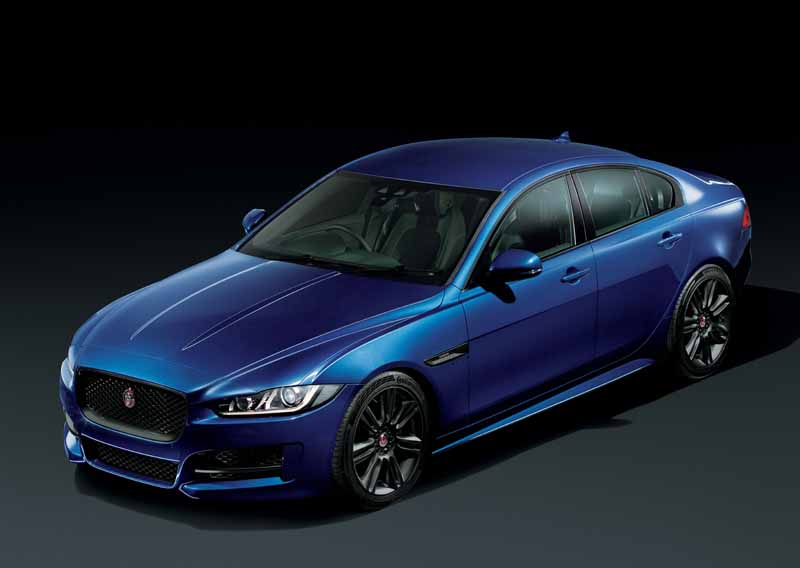 jaguar-xe-kei-nishikori-edition-60-cars-limited-orders-start20151001-10