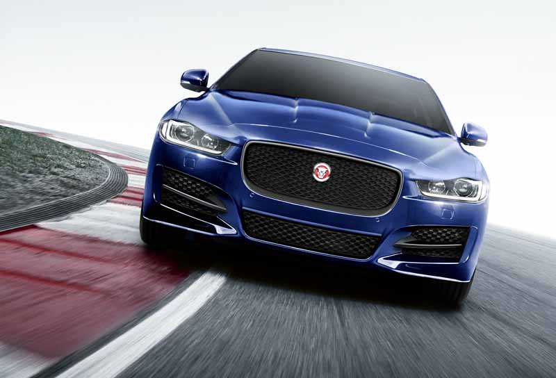 jaguar-xe-kei-nishikori-edition-60-cars-limited-orders-start20151001-11