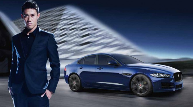 jaguar-xe-kei-nishikori-edition-60-cars-limited-orders-start20151001-12