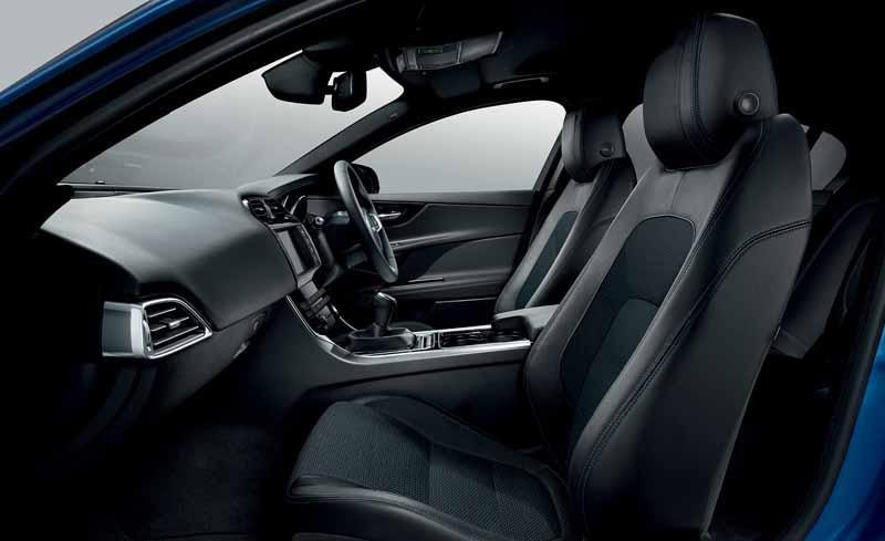 jaguar-xe-kei-nishikori-edition-60-cars-limited-orders-start20151001-4
