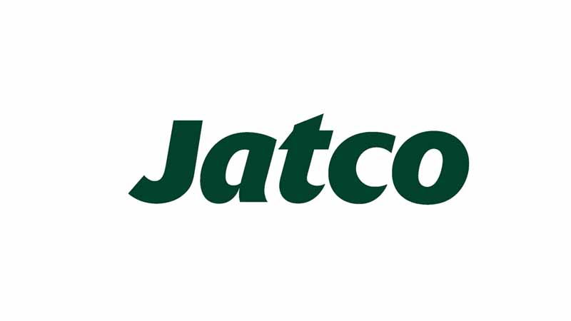 jatco-44th-tokyo-motor-show-2015-exhibition-overview20151023-3