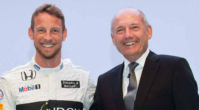 jenson-button-player-and-participated-also-in-2016-from-mclaren-honda-in-f120151001-1