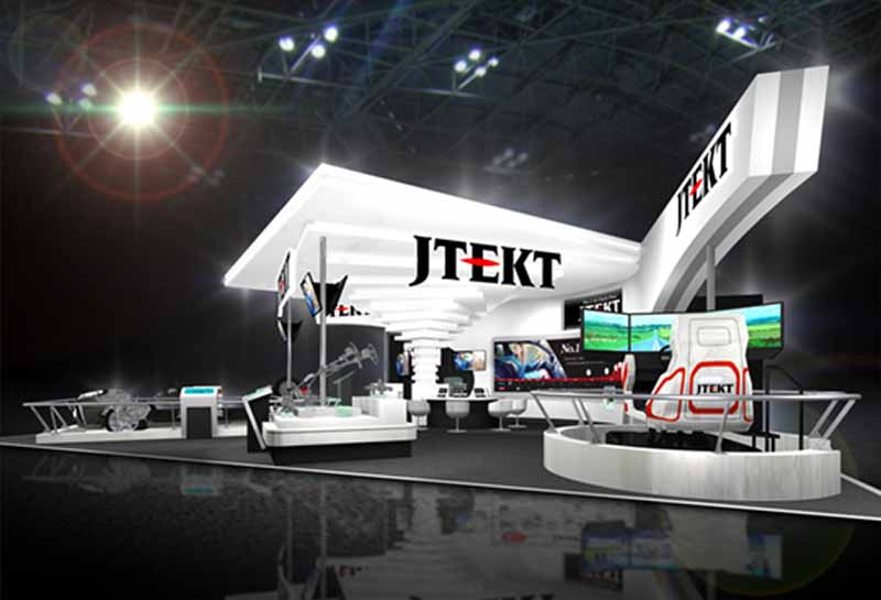jtekt-to-the-44th-tokyo-motor-show-2015-exhibitor20151017-1