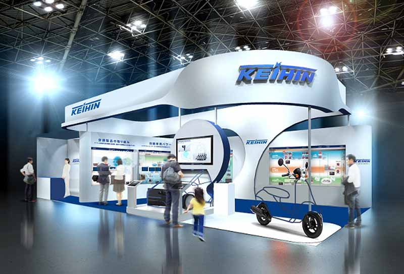 keihin-44th-tokyo-motor-show-2015-exhibition-overview20151023-1