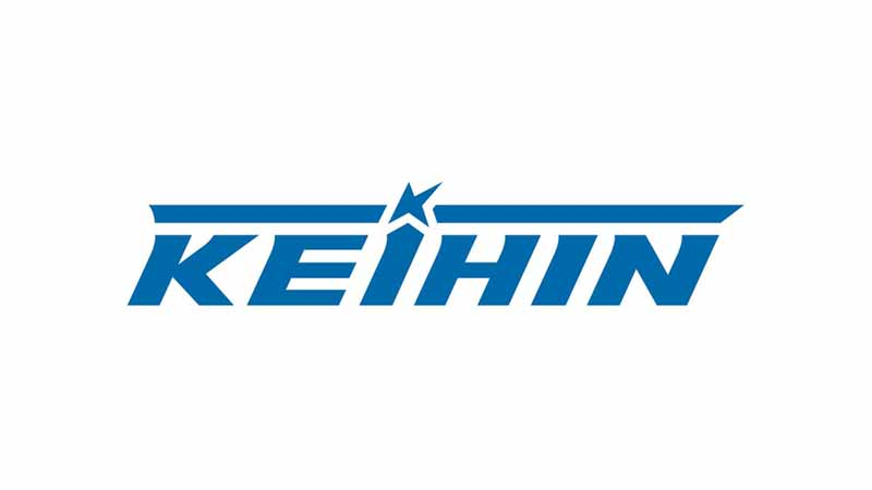 keihin-44th-tokyo-motor-show-2015-exhibition-overview20151023-2