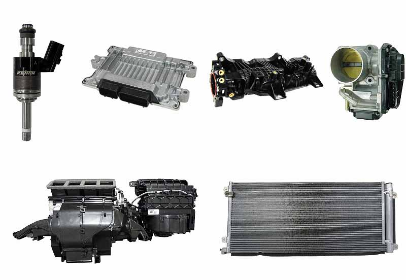 keihin-system-products-first-mounting-downsizing-direct-injection-turbo-engine-in-the-united-states20151015-1