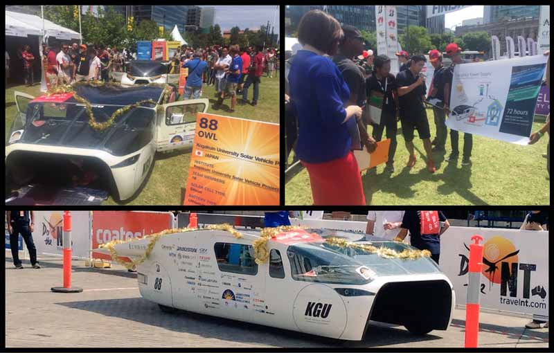 kogakuin-university-the-goal-of-the-world-solar-challenge-2015-in-the-class-120151025-1