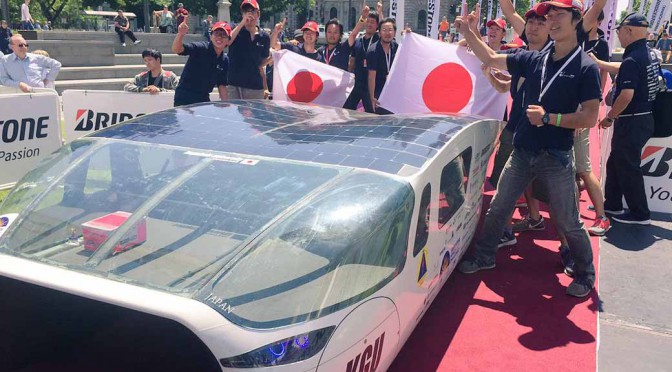kogakuin-university-the-goal-of-the-world-solar-challenge-2015-in-the-class-120151025-2
