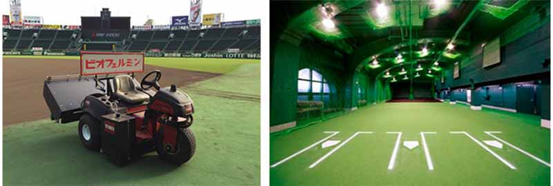 koshien-history-museum-ground-maintenance-car-ride-commemorative-photo-session-bullpen-pitching-experience-tour20151022-1