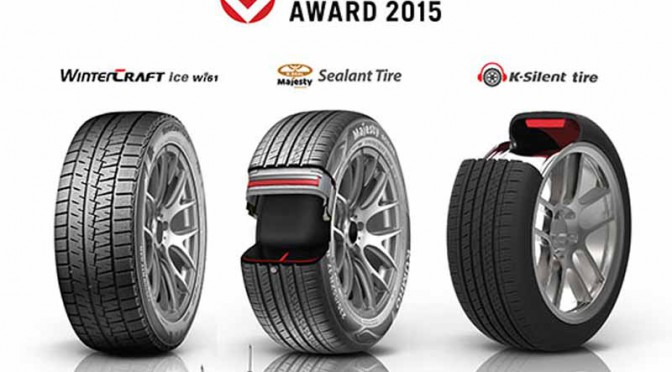 kumho-japan-good-design-award-in-the-winter-craft-ice-wi6120151014-1