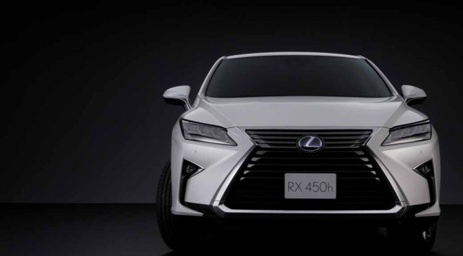 lexus-a-full-model-change-the-premium-crossover-rx20151022-1