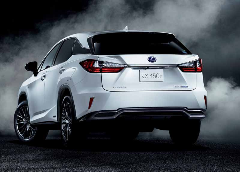 lexus-a-full-model-change-the-premium-crossover-rx20151022-10