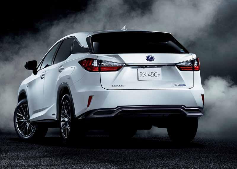 lexus-a-full-model-change-the-premium-crossover-rx20151022-10