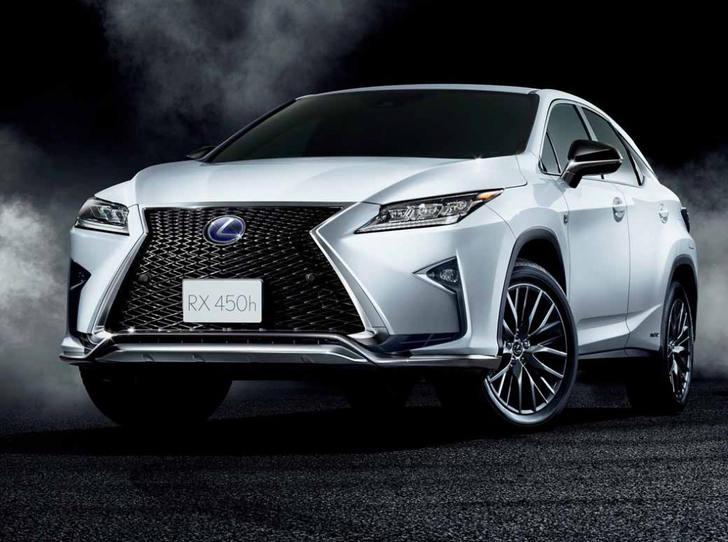 lexus-a-full-model-change-the-premium-crossover-rx20151022-11