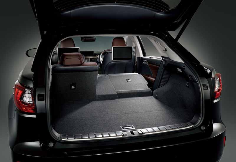 lexus-a-full-model-change-the-premium-crossover-rx20151022-12