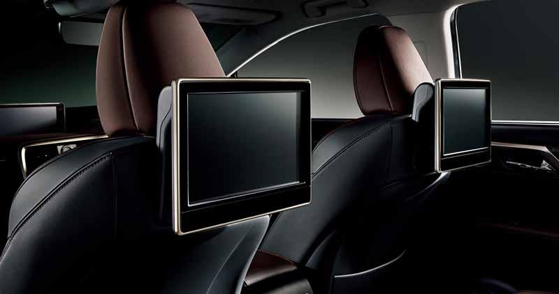lexus-a-full-model-change-the-premium-crossover-rx20151022-14