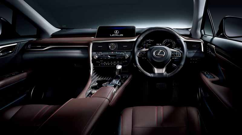 lexus-a-full-model-change-the-premium-crossover-rx20151022-15