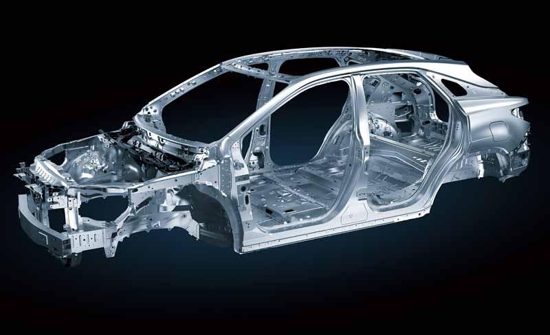 lexus-a-full-model-change-the-premium-crossover-rx20151022-16