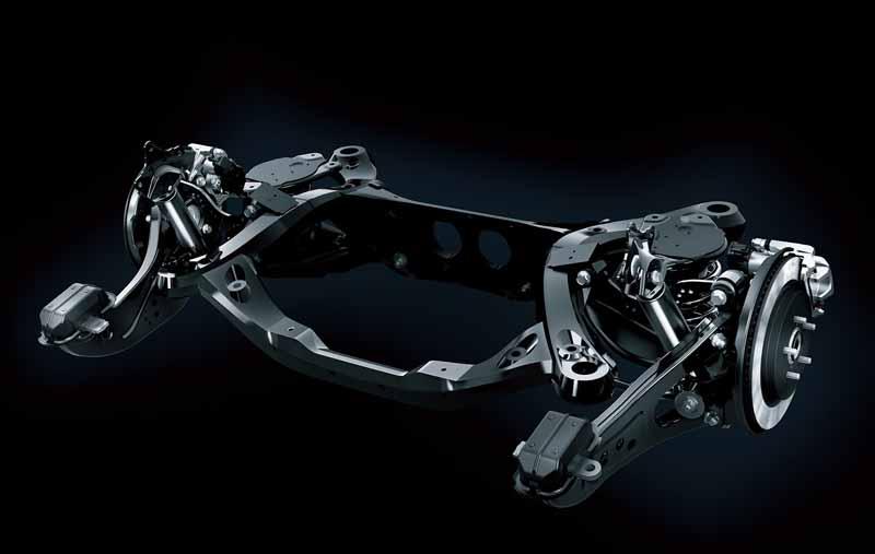 lexus-a-full-model-change-the-premium-crossover-rx20151022-17