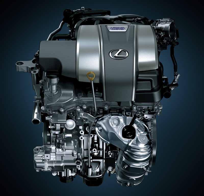 lexus-a-full-model-change-the-premium-crossover-rx20151022-21