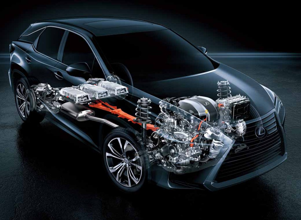 lexus-a-full-model-change-the-premium-crossover-rx20151022-22
