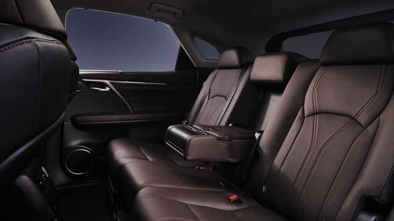 lexus-a-full-model-change-the-premium-crossover-rx20151022-28
