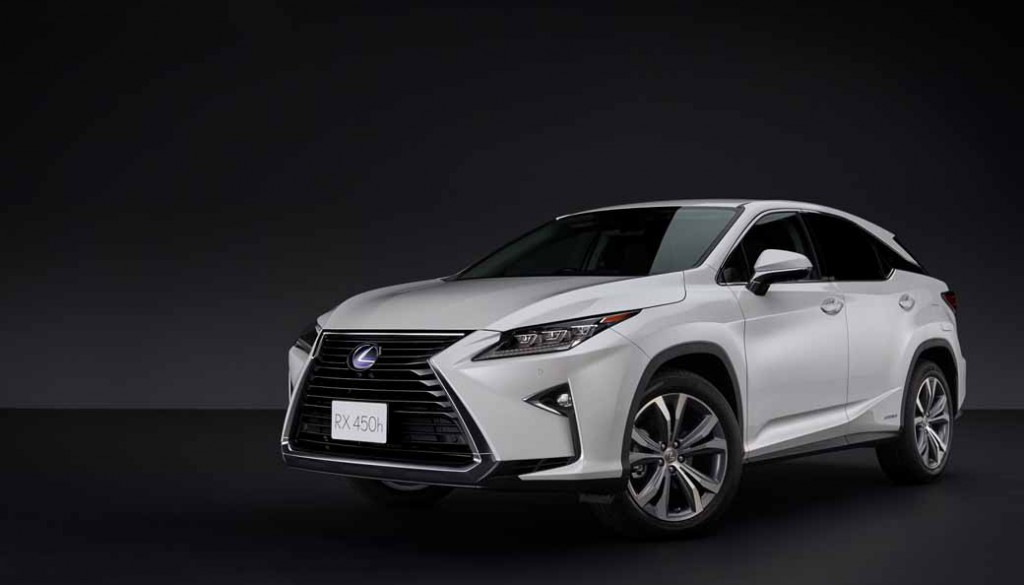 lexus-a-full-model-change-the-premium-crossover-rx20151022-37