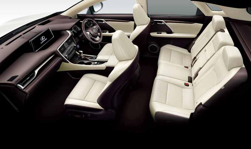 lexus-a-full-model-change-the-premium-crossover-rx20151022-5