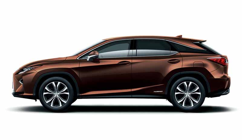 lexus-a-full-model-change-the-premium-crossover-rx20151022-8