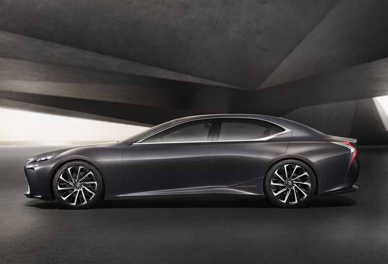 lexus-and-the-world-premiere-of-the-next-generation-of-the-flagship-concept-car-lexus-lf-fc20151028-10