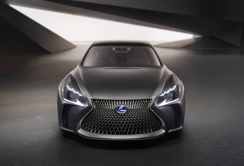 lexus-and-the-world-premiere-of-the-next-generation-of-the-flagship-concept-car-lexus-lf-fc20151028-11