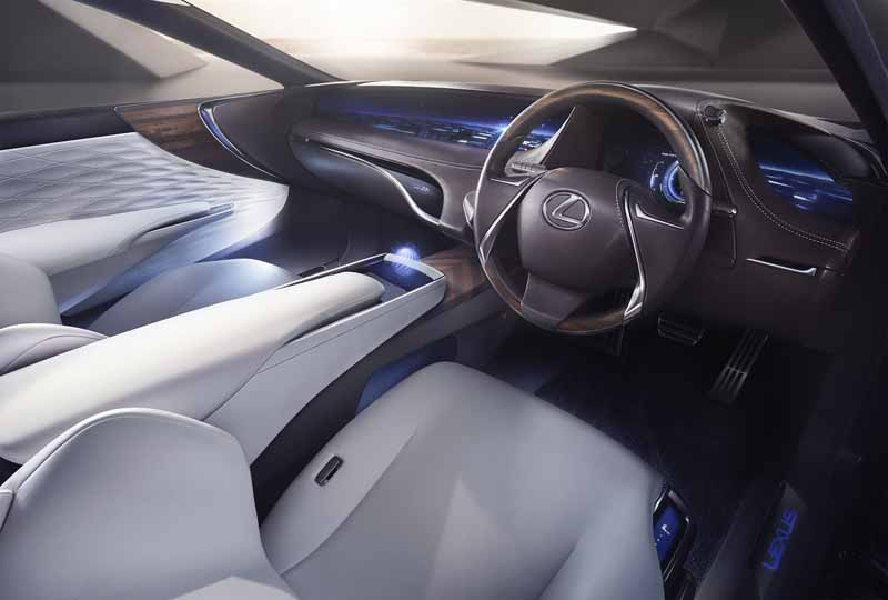 lexus-and-the-world-premiere-of-the-next-generation-of-the-flagship-concept-car-lexus-lf-fc20151028-12