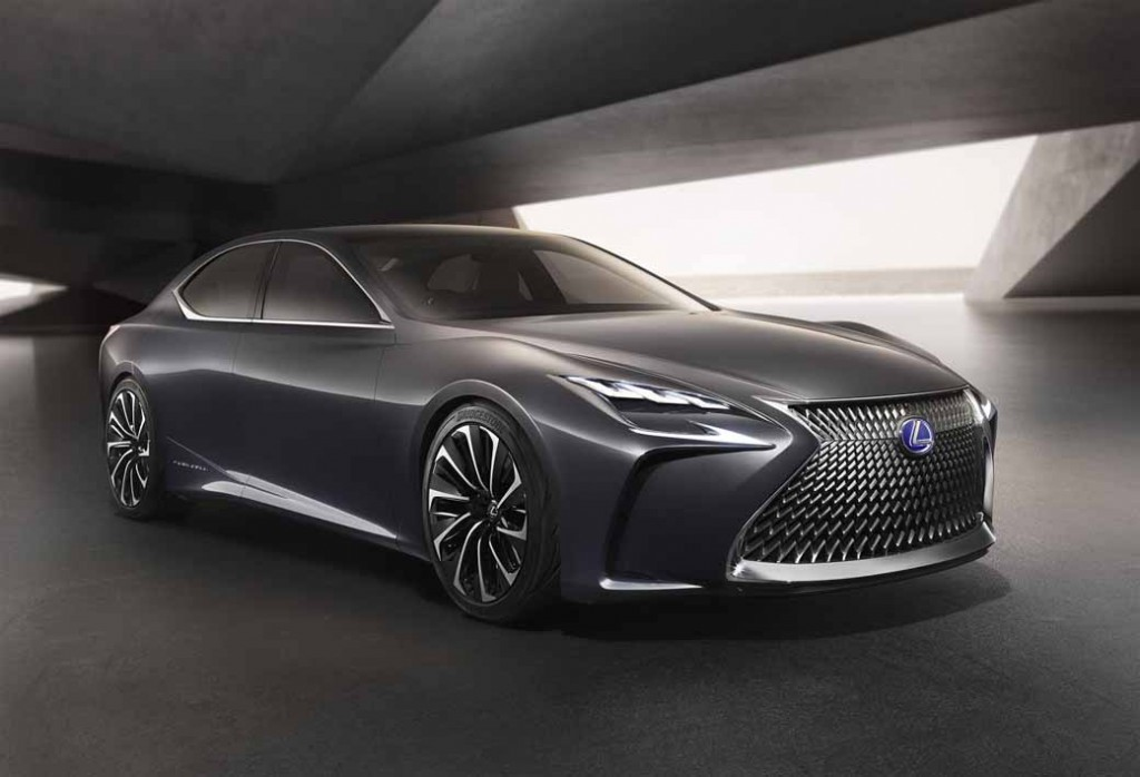 lexus-and-the-world-premiere-of-the-next-generation-of-the-flagship-concept-car-lexus-lf-fc20151028-8