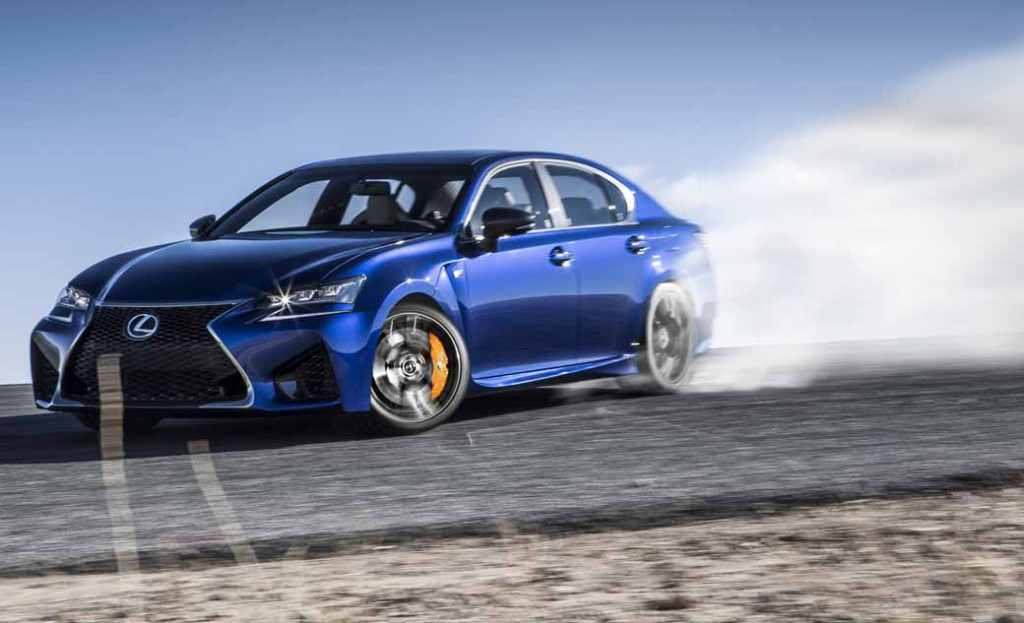 lexus-gs-f-and-gs-of-japans-first-published-in-the-tokyo-motor-show-the-worlds-first-public-car-28th-announcement20151009-21