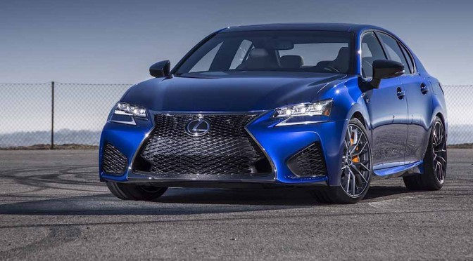 lexus-gs-f-and-gs-of-japans-first-published-in-the-tokyo-motor-show-the-worlds-first-public-car-28th-announcement20151009-27